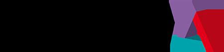 logo-mobile-helvetia
