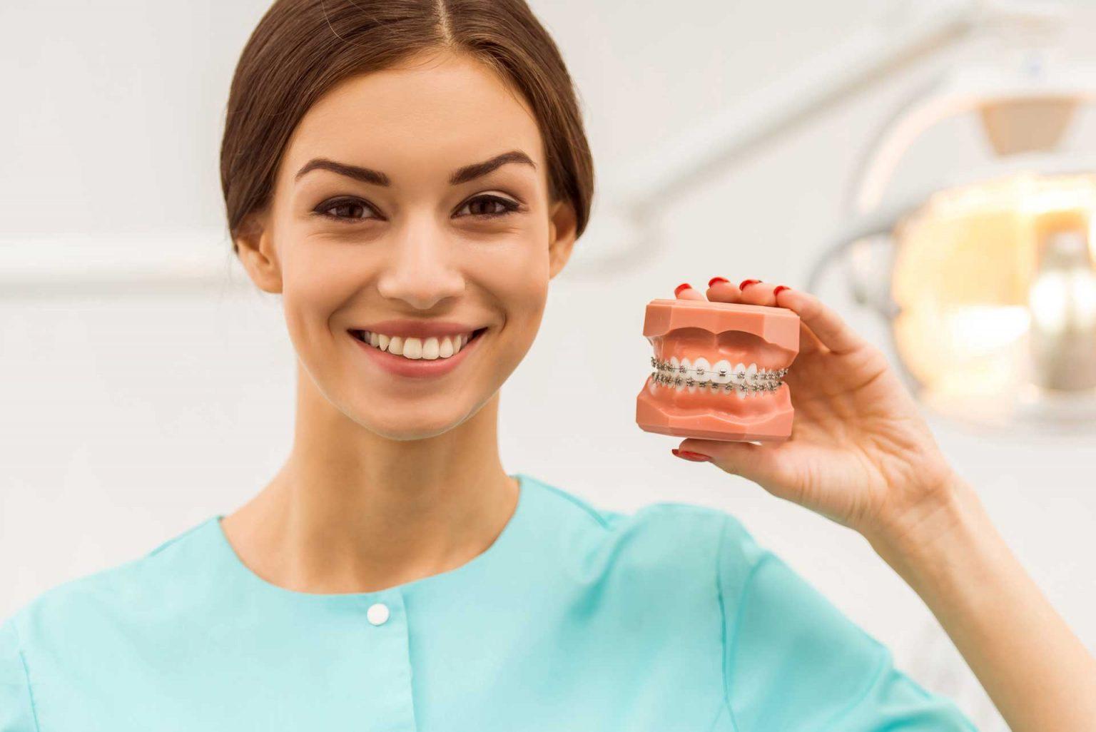 tipo-de-ortodoncia-ICOA